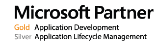 small-2_-microsoft-partner-logo-customized-feb2013.png