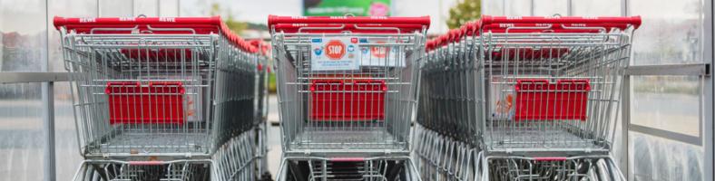 retail-versusmind